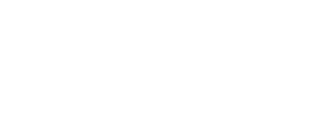 rootED logo light