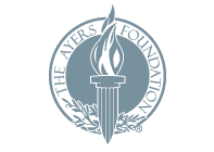 ayers_foundation_logo_grey